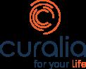 Curalia.logo.transp