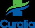 curalia-logo-color-1-1.png